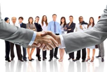Staff & Management2